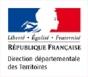 logo_directionDepartementale